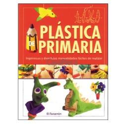 Plàstica De Primària