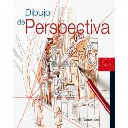 Aula De Dibuix - Perspectiva