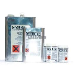 Barniz Msa 7740 Golden
