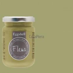 To-do Fleur Eggshell