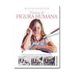 Guías Principiantes - Figura Humana