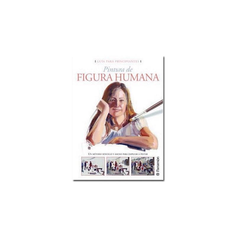 Guies Principiants - Figura Humana