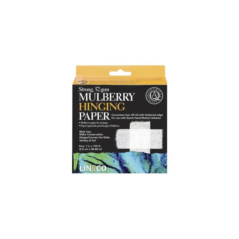 Paper Engomat