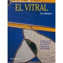 Artes Y Oficios - Vitral