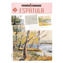 Exercicis - Espàtula