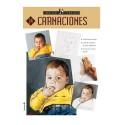 Ejercicios - Carnaciones