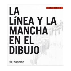 Academia - La Línea Y La Mancha
