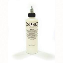 Gac 400 3940 Golden
