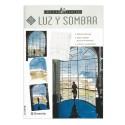 Ejercicios - Luz Y Sombra