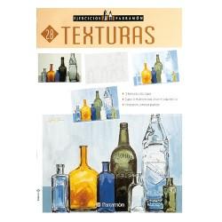 Ejercicios - Texturas