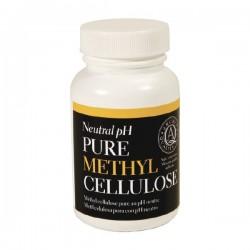 Cola Metil Celulosa