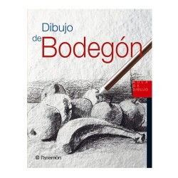 Aula De Dibujo - Bodegón