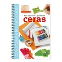 Quaderns - Ceres