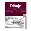 Aula De Dibujo - Mano Alzada Arquitectos