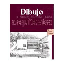 Aula De Dibuix - Mà Alçada Arquitectes