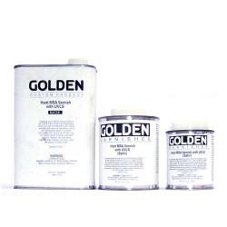 Barniz Msa 7743 Golden