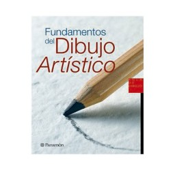 Aula De Dibuix - Artístic