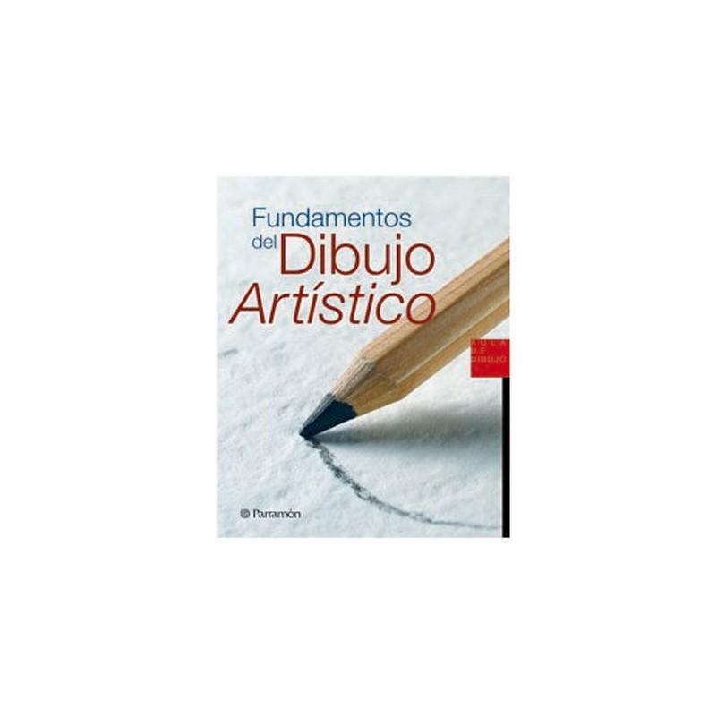 Aula De Dibujo - Artístico