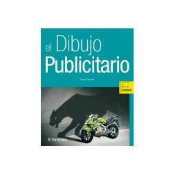 Aula De Dibujo - Publicitario