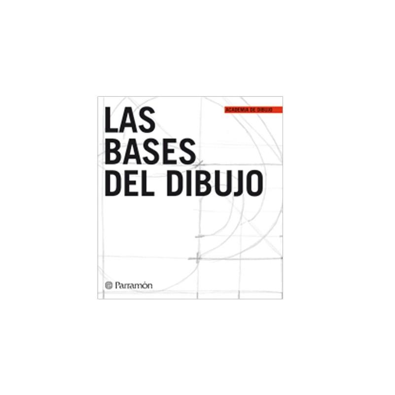 Academia - Las Bases Del Dibujo