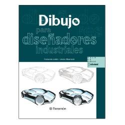 Aula De Dibuix - Dissenyadors Industrials