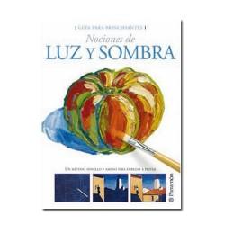 Guías Principiantes - Luz Y Sombra