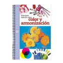 Cuadernos - Color Y Armonización