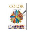 Guies Principiants - Color I Creativitat