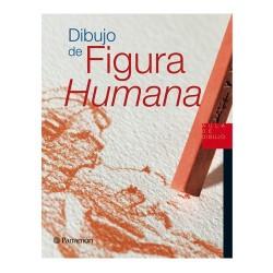 Aula De Dibuix - La Figura Humana