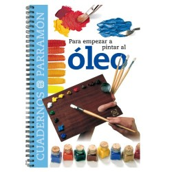 Quaderns - Oli