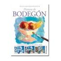 Guías Principiantes - Bodegón