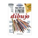 Guías Pintar - Dibujo