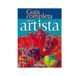 G.O. Del Artista
