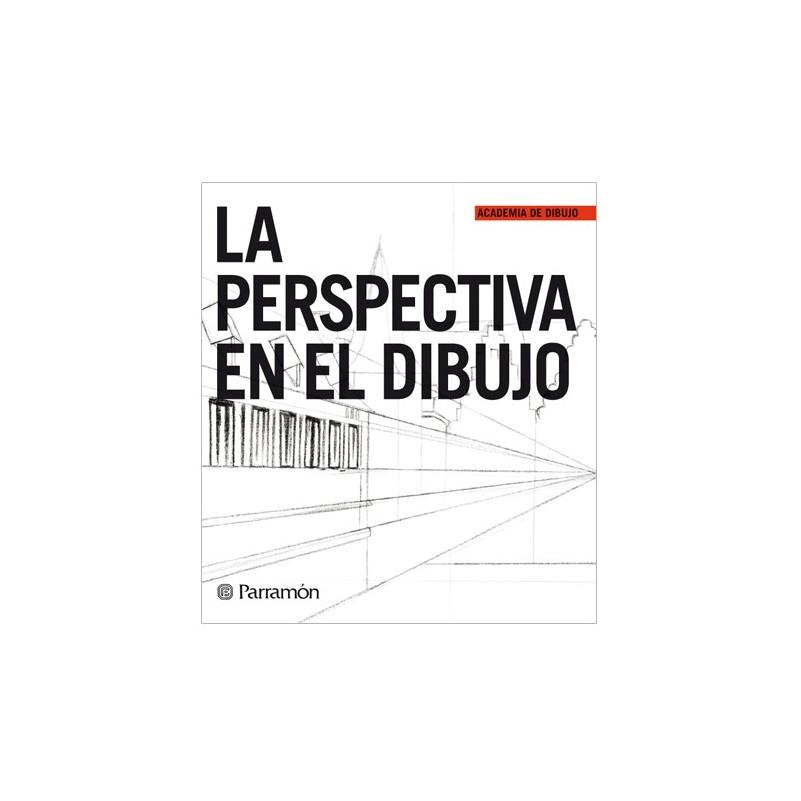 Acadèmia - La Perspectiva