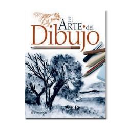 G.O. El Arte Del Dibujo