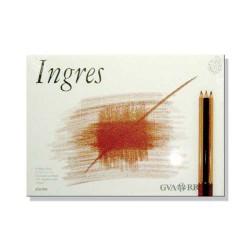 Papel Ingres 108G Guarro