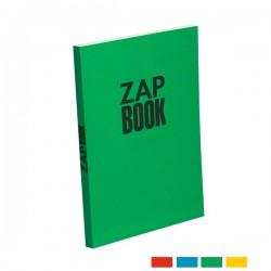 Bloc Zap - Encolat
