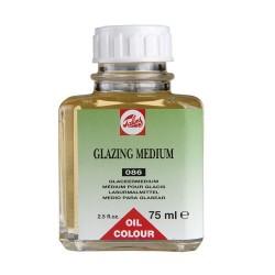 Glazing Medium 75 ml Talens