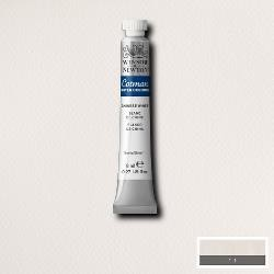 Aquarel·la Cotman 8 mL