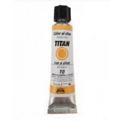 Oli Titan Extra Fi 20 mL