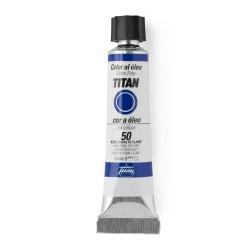 Oli Titan Extra Fi 60 mL
