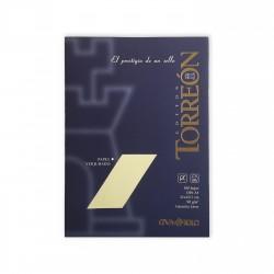 Pack Torreón 90GR 100H A4