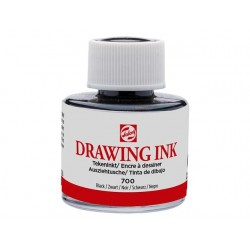 Tinta Dibuix Talens - 11 mL