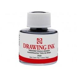 Tinta Dibujo Talens - 11 mL