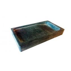 Piedra Tinta