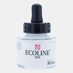 Ecoline Talens - 100