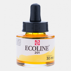 Ecoline Talens - 201