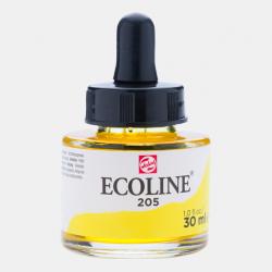 Ecoline Talens - 205