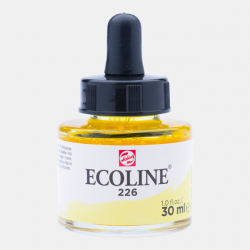 Ecoline Talens - 226