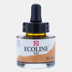 Ecoline Talens - 227